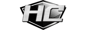 HyperCar Developments logo