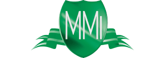 OC Money Managers logo