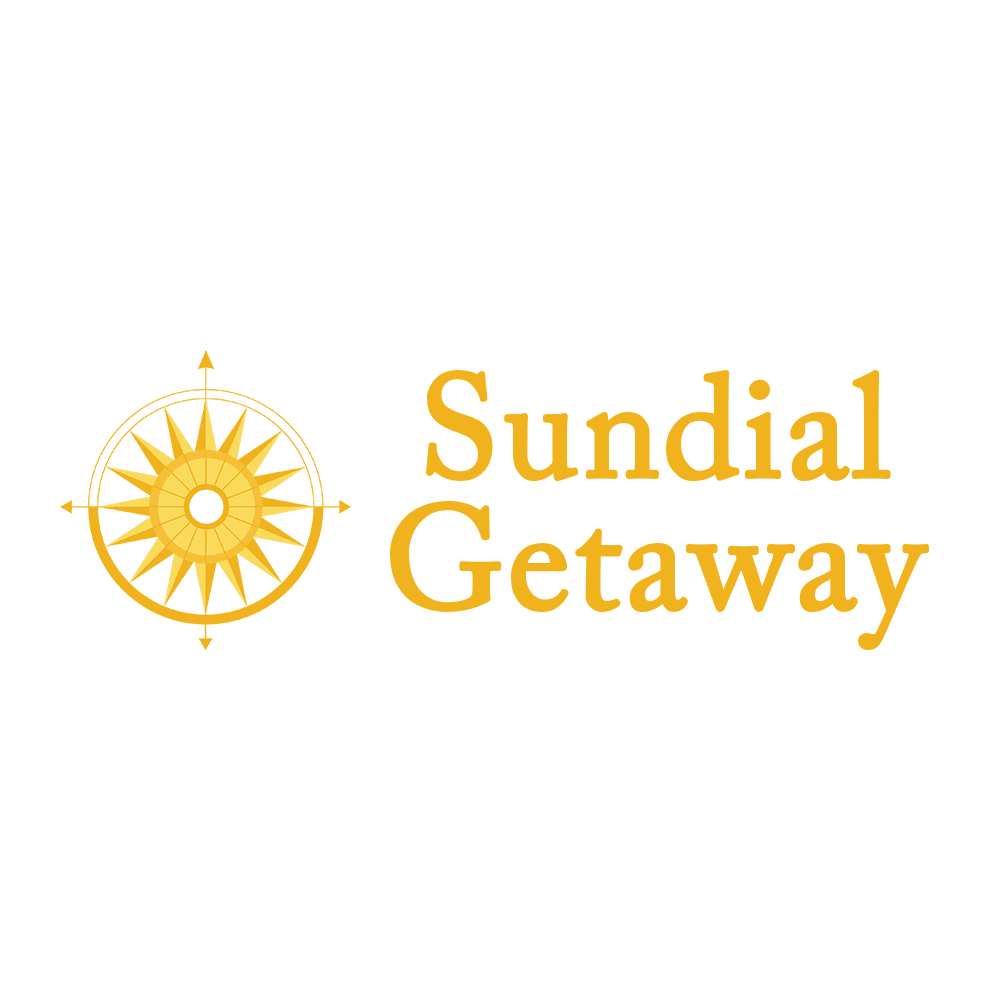 Logo for Sundial Getaway Cottage, Savage Harbour, PEI