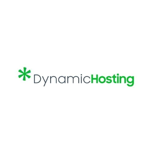 Dynamic Hosting, Halifax & Vancouver