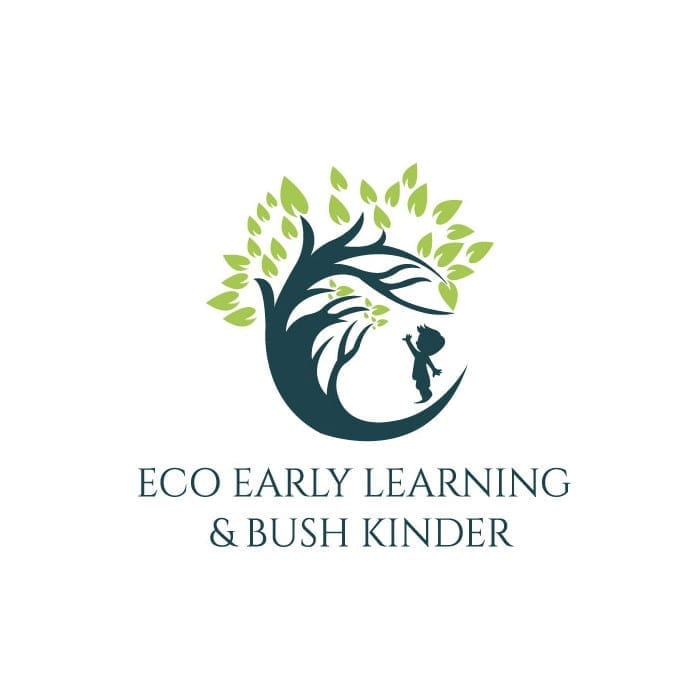 Logo for Eco Early Learning