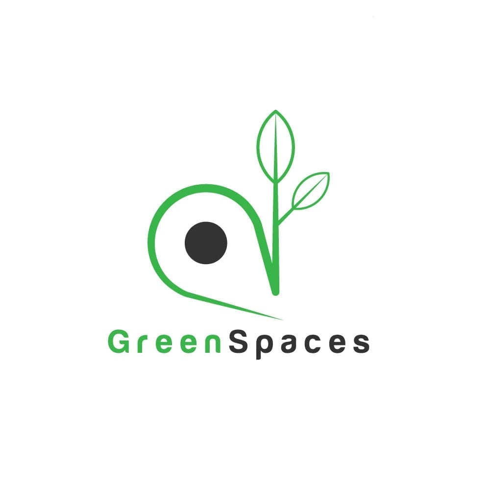 Brand ID for GreenSpaces