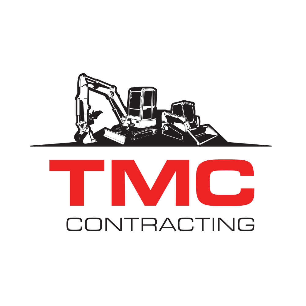 TMC Contracting Services Logo